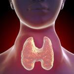 Yoga per la tiroide