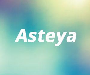 Asteya non rubare generosita