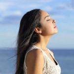 La respirazione e la salute fisica e mentale