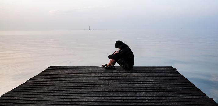 che cose la depressione
