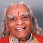 Iyengar, maestro di yoga e di vita