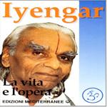 Iyengar_la_vita_e_l'_opera
