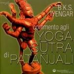 commento_agli_yoga_sutras
