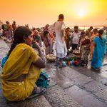 La filosofia Samkhya: i gunas, gli elementi e i dosha