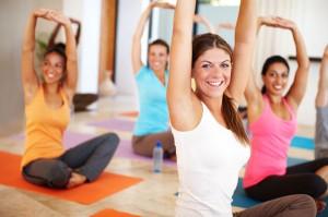 10_abitudini_yoga