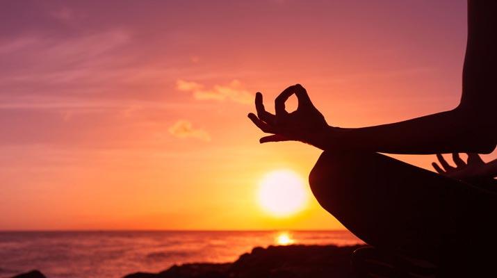 Premessa sulla meditazione