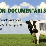 I migliori documentari sul cibo di sempre