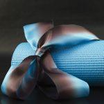 Regali yogici: cosa regalare a chi fa yoga