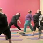 Le più diffuse cose non vere sullo yoga