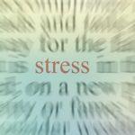 Come e perchè lo yoga aiuta ad eliminare lo stress