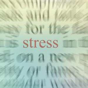 stress e yoga