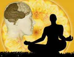 benefici mentali yoga