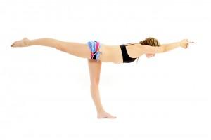 benefici equilibrio yoga