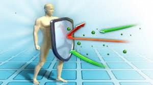yoga migliora sistema immunitario