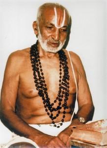 Krishnamacharya ashtanga yoga