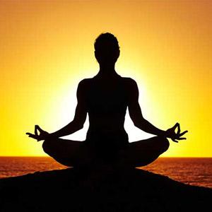 benefici yoga perche fa bene