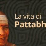 Pattabhi Jois, la vita del fondatore dell'Ashtanga Yoga