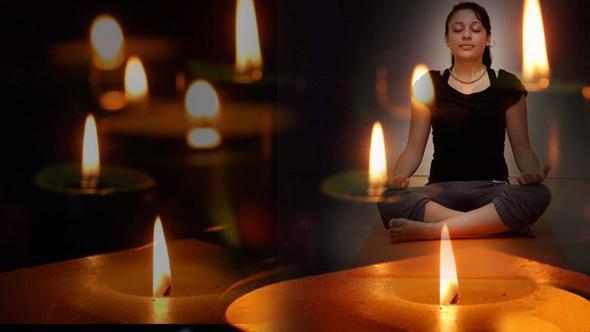 concezione sbagliata yoga religione