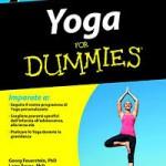 Yoga for Dummies (Recensione)