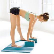 falso concetto sulle posizioni yoga