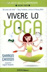 vivere lo yoga recensione migliori libri