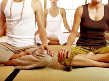 benefici respirazione yoga