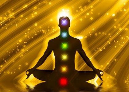 perche la respirazione yoga fa bene