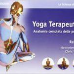 Yoga terapeutico, anatomia completa delle posizioni (recensione completa)