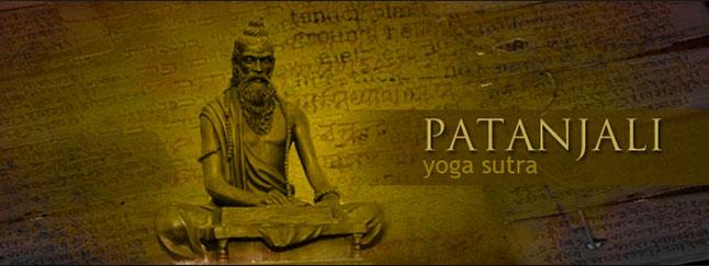 asana negli yoga sutra