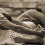 10 consigli su come praticare yoga EFFICACEMENTE