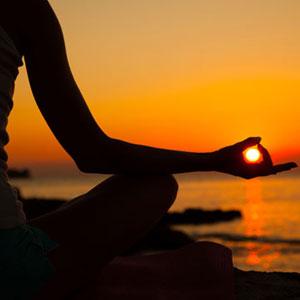 cominciare yoga