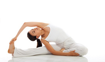 flessibilita spina dorsale