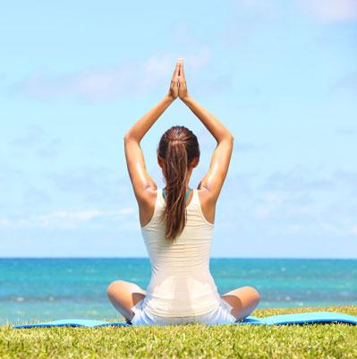 yoga e lombalgia
