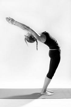 yoga prevenzione mal di schiena