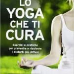 Recensione di Lo yoga che ti cura