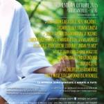 Eventi yoga nella Tuscia: energie nel parco a Sutri (VT)