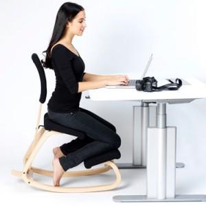 varier balans per spina dorsale