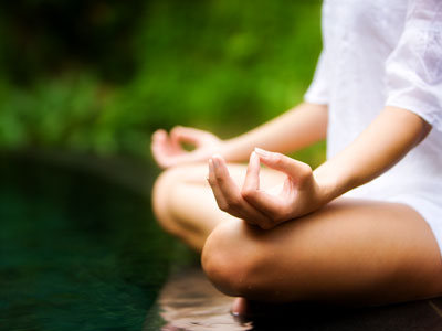benefici della meditatione