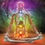 La fisiologia dello yoga ed il corpo energetico: i corpi sottili, le nadi ed i chakra