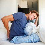 Il mal di schiena: tutto quello che devi sapere per sconfiggerlo definitivamente