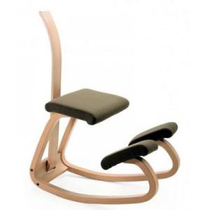 sedia ergonomica varier balans