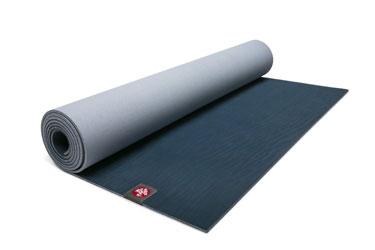 Manduka eko tappetino yoga per casa