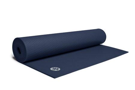 Manduka Pro Lite tappetini yoga