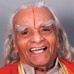 Iyengar yoga: che cosa è e quali sono le sue caratteristiche