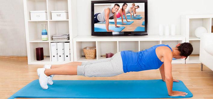 consigli per cominciare yoga a casa