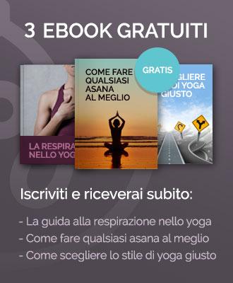 ebook yoga gratuiti
