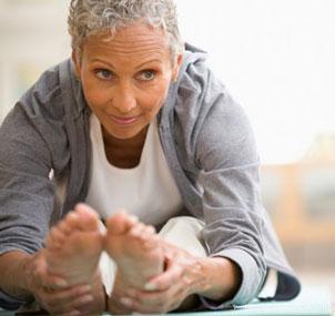 essere realisti nello yoga