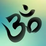 OM: cosa significa nello yoga e perché si canta questo mantra?