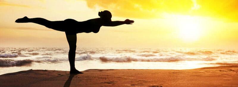 che cosa hatha yoga
