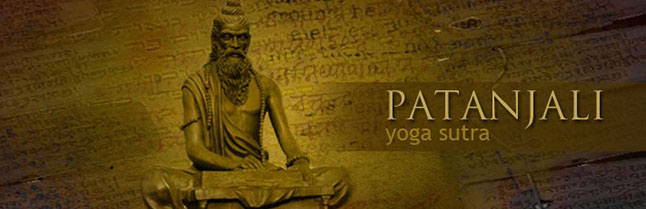 commento yoga sutra bks iyengar